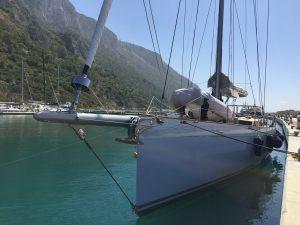 may marina 2
