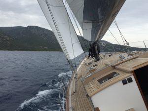 may sailing 1 low res
